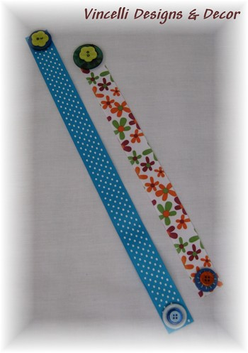 Bookmarks 1 -  Set of 4-bookmark, book, read, gift,