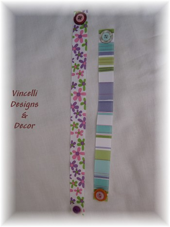 Bookmarks 2 - Set of 4-bookmark, read, book, gift,