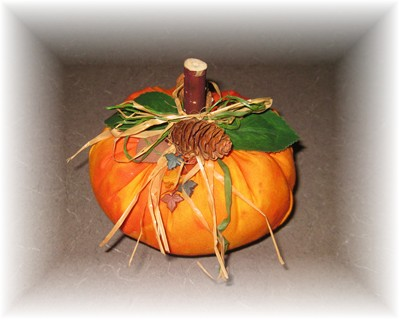 Pumpkin - Large-autumn, fall, pumpkin, thanksgiving, halloween,